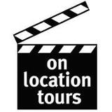 on-location-tours-logo