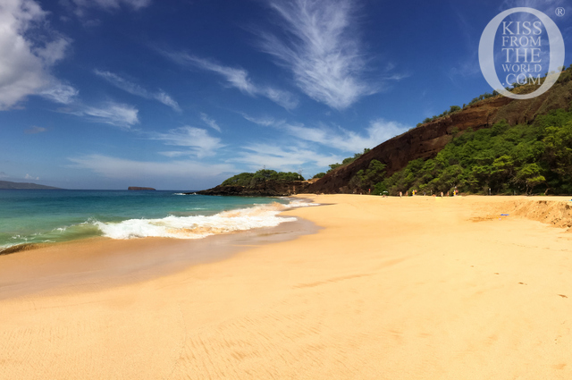 001_U.S.A.__Hipmunk_Hotels__Paradise_Bound_in_Maui__Kauai__and_more_Kiss_From_The_World_travel_and_people_magazine[1]