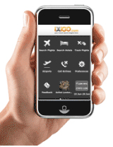 iXiGO, iPhone and Android app to book the best travel deals | Travel