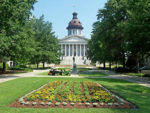 South Carolina A Vacation Paradise Travel Tweaks