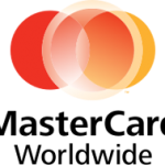 Mastercard_Worldwide_Logo_1