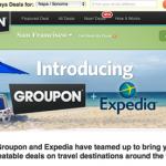 groupon getaways