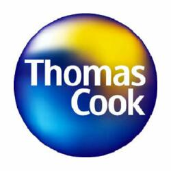 Thomas Cook Gets Big Stock Market Blow, Might Close Down | Travel ...