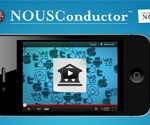 NOUSConductor