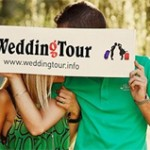 wedding-tour