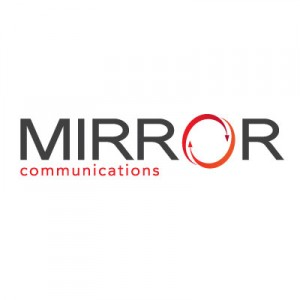 Mirror Communications PR agency