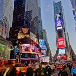 NYC_-_Times_Square