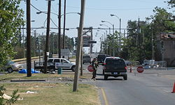 ninth-ward-hurricane-katrina