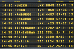flight-list