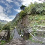 everest-mudslide-bridge