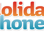 holidayphone-logo