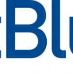 JETBLUE AIRWAYS NEW LOGO