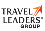 travel-leaders-group-logo