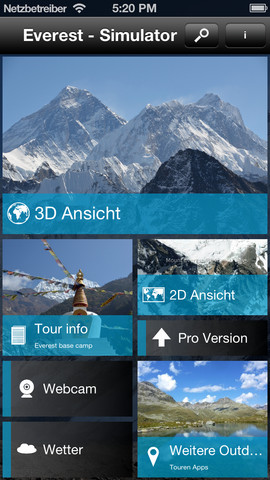 Mount-Everest-3D