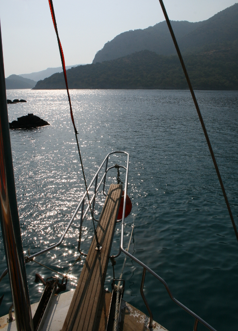 day-cruise-sunset-oludeniz