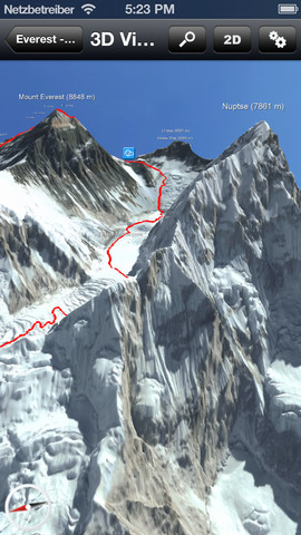 mt-everest-3d