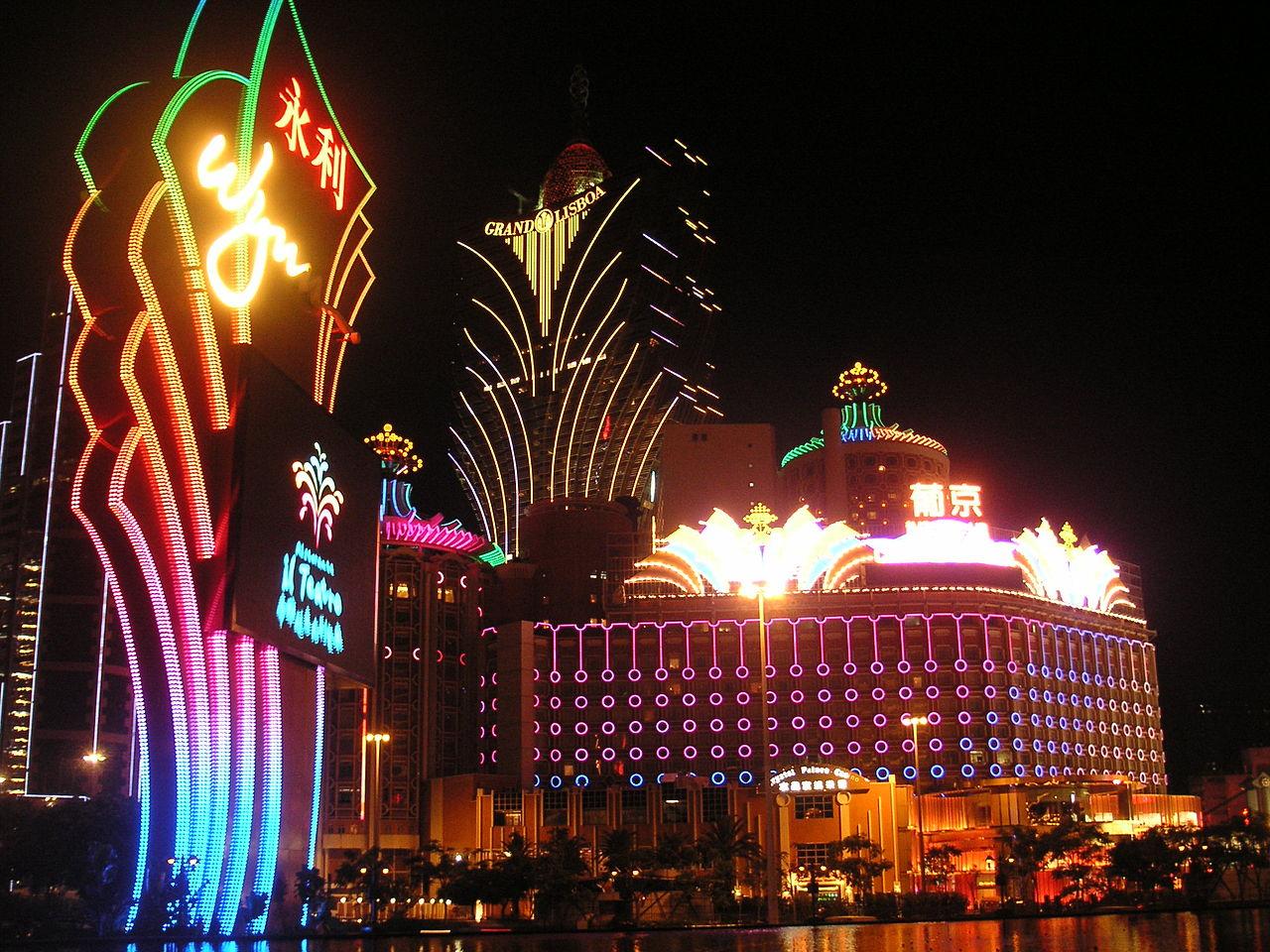 deutsche casinos bonus ohne einzahlung