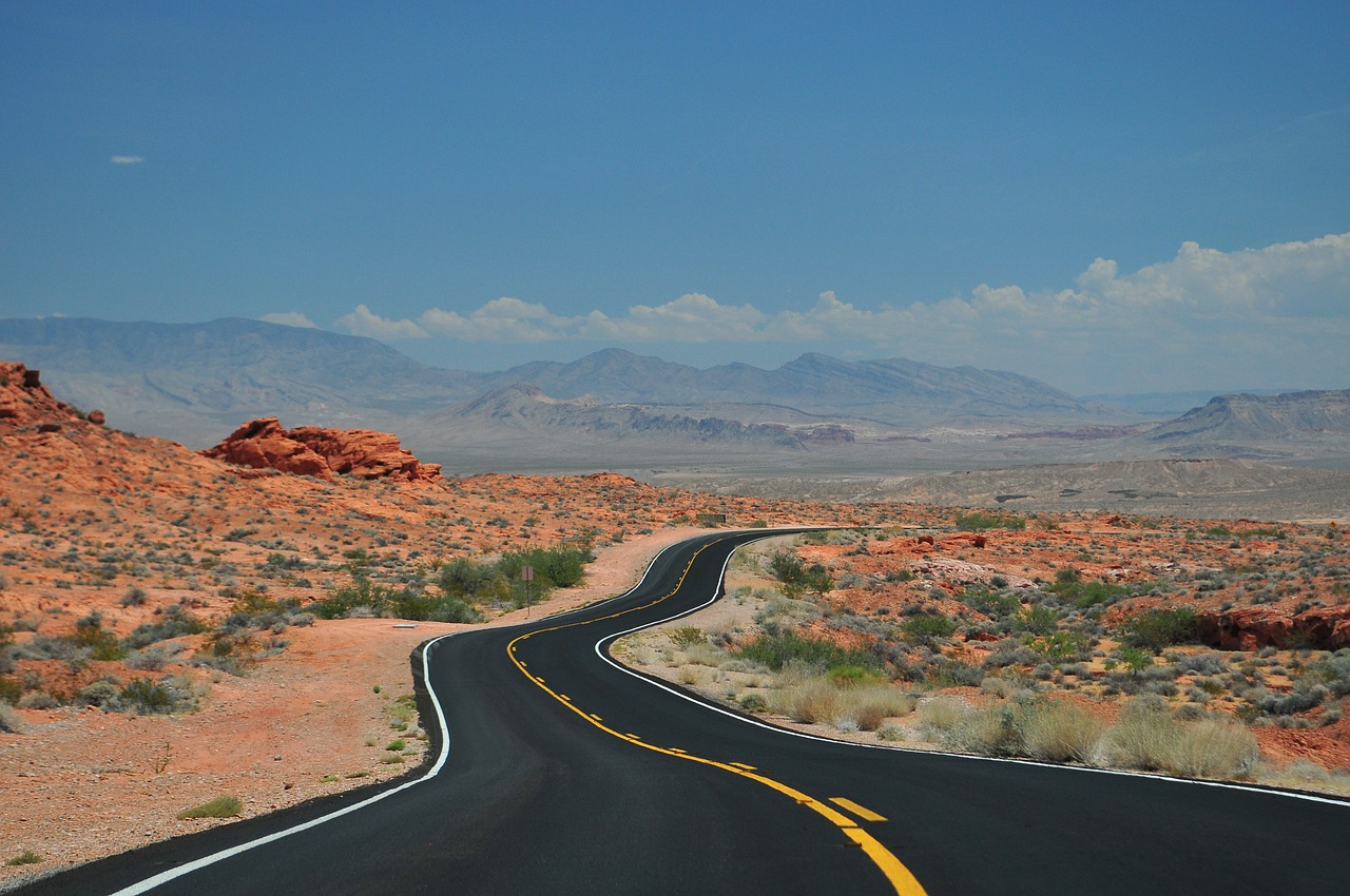 Tips For A Safe Family Road Trip Every Driver Should Know