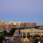 Arlington Texas Travel Guide