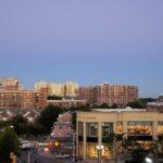 Arlington Texas Travel Guide
