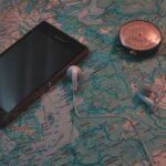 international phone plans for travelers