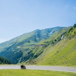 Travel Adventures: Tips for Long Distance Motorcycle Rides