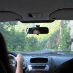 Travel Tips: How to Survive a Long Haul Road Trip