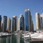 Travel Guide Dubai