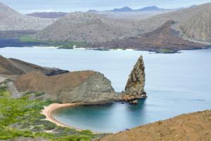cyclades island