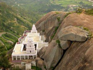 Devarayana Durga