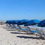 Sand Florida Beach