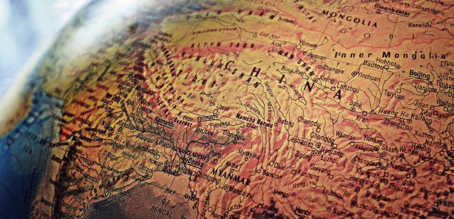 Nanning China Travel Guide