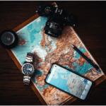 Europe adventure