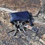 Tiny Travel Accessories to Keep Within Your Reach